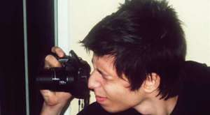 Serhan Seni Seviyorum