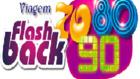 ViagemFlashback1