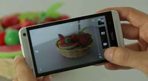 Apple iPhone 5 Video İnceleme
