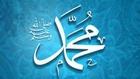 hzmuhammed
