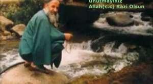 Mahmud Hocaefendi Hazretleri K.S.