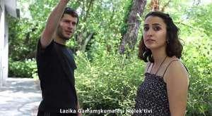 Kazim Koyuncu - Tsira , Didou Nana, Ella Ella