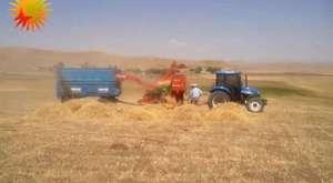 Karacan köyü yazı