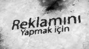 DİGİPONT REKLAM
