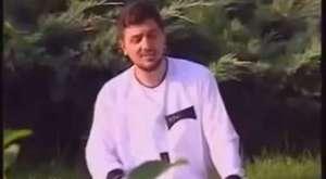 `BUSRA LENA` (TÜRKÇE) MUSTAFA OZCAN GUNESDOGDU  مصطفي اوزجان