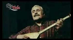 Ali Sizer Ha Yaro
