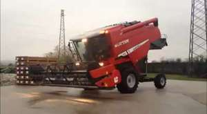 Osmanbey Kiralık Forklift 0530 931 85 40