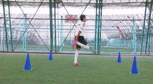 Sporcutv yarışmalar