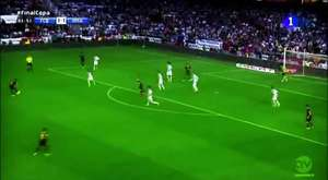 Gareth Bale vs Sabri Sarıoğlu( Reyizzzz)