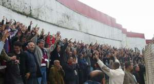 Kırıkkale tanıtım filmi 2011
