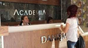 academia01112012