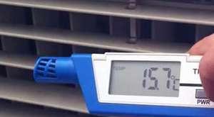 Mobil Soğutucu Endüstriyel tip 0 533 524 39 49