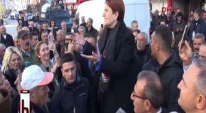 Yeniçağ Gazetesi'ne saldırı - İzleyiniz