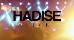 Hadise Media