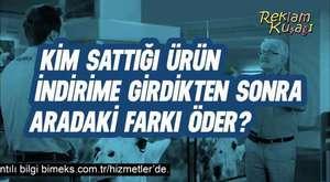 Türk Telekom İnternetle Hayat Kolay Reklamı 2016