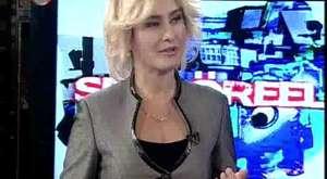 orsad başkanı kanalt tv'de-4b