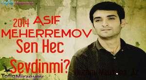 serkan aliyevin şarkısı