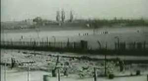 Nazi katliamları