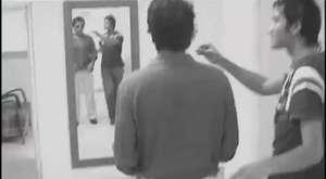 Ölünce Sevemezsem Seni (Ayna)