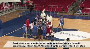 TTM'den İstanbul Üniversitesi'ne Destek
