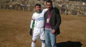 Çameli Spor 2012