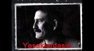 ahmet kaya şiire gazale