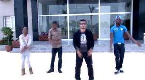 Ali Uğur YILDIZ feat Hasan BÖLÜKBAŞ- Herşey senle cover :)