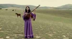 Fahrettin Güneş - Terekeme Klip 2013 [Azeri, Karapapak, Kafkas, Kars, Ardahan, Igdir]