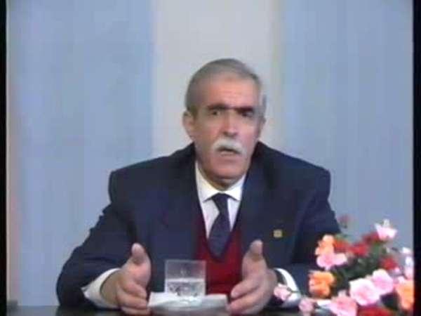 e575c5977517a https://06ankaramedya.web.tv/video/esmesun-ayruluk-yudum-official ...