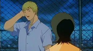 [TR] Great Teacher Onizuka 05 - Dailymotion Video