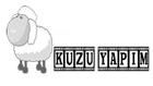 KuzuYapim