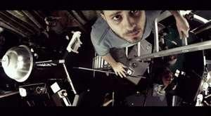 Radyo Eksen Trailer