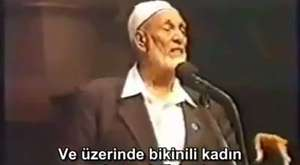 HESABA HAZIR MISIN   Halid Raşid - Radyoislam.Com