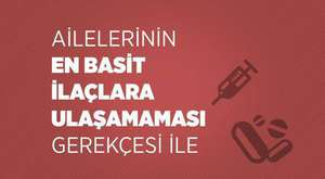 Anadolu Gençlik Dergisi