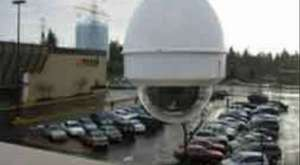 Çeltik Bilgisayarlı Kamera Sistemleri | 0507 831 36 69 | Konya Proline Güvenlik