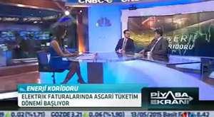 TELEKOM NET- En Yeni Kazanç Hakediş Sistemi & İş Sunumu.21.03.2015-Mustafa Pakkan
