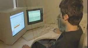 Bilişim Teknolojileri Alanı - Yazılım