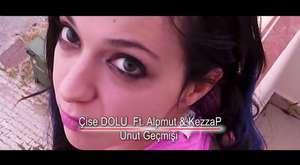 Alpmut & KezzaP -  UYAN (Official Video) HD ★