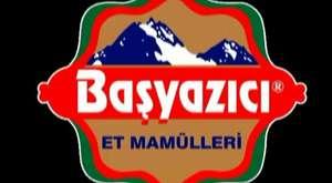BAŞYAZICI - PASTIRMAMARKET.COM
