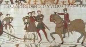 BBC Turkce - Siyasi Düşünce Tarihi 2 - Eflatun ve Aristo