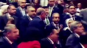 Halil Eldemir