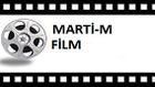 film-marti