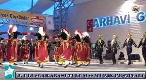 44.Uluslararası Nysa Kültür ve Sanat Festivali / 3.gün-FİNAL