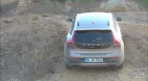 Test - VW Passat Variant