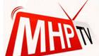 mhp-tv