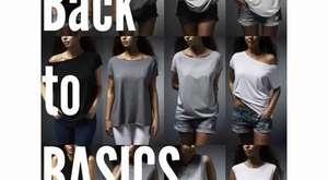 Back to Basics with BasicAnd.co