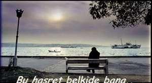 DostDagı TV .. Fatih Kısaparmak - Ansızın (GaraMustafa)