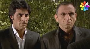 Kurtlar Vadisi Gladio | Muhteşem Sahneler