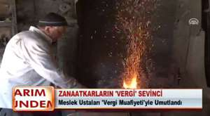 Fehmi Duban - YAPTIKLARIMIZ YAPACAKLARIMIZIN TEMİNATIDIR