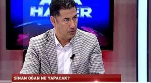 MHP Genel Başkan Adayı Üit Özdağ'ın Eşlik Ettiği Fırat'a Ağıt - İzleyiniz